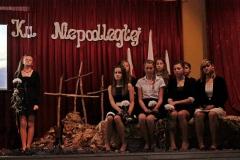 niep_1-large