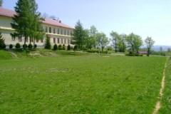 szkola_14_1-large