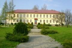 szkola_14_3-large