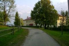 szkola_14_4-large