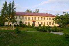 szkola_14_5-large