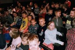 w-teatr4