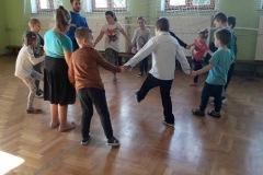 zajecia-taneczne