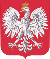Szkoła Podstawowa im. Wojska Polskiego w Wysokiej