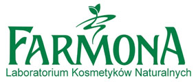 Logo farmona